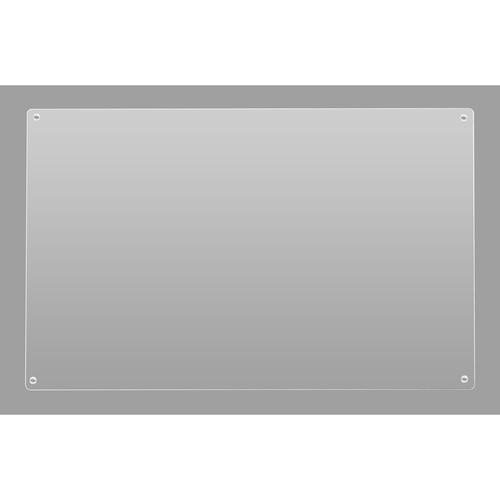 TVLogic 75% Transmission ND Glass Filter for LVM-241S/246W/245W/243W/242W Monitor
