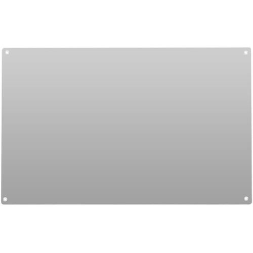 TVLogic External ND Acrylic Filter for LUM-240G Monitor