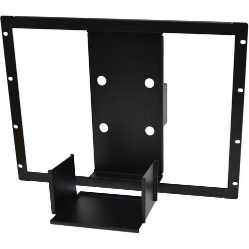TVLogic Rack Mount Kit for LVM-232W Monitor