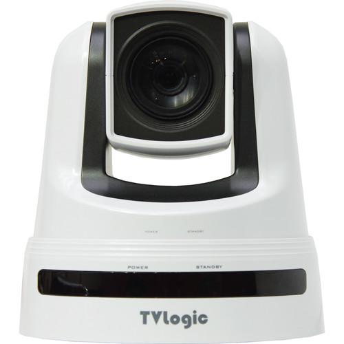 TVLogic TVC-FA301N Full HD Professional PTZ Camera