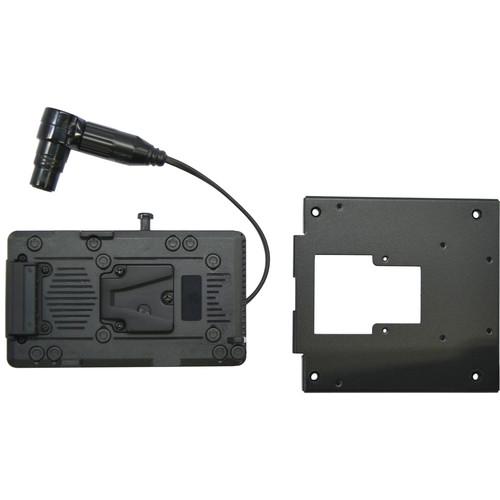 TVLogic V-Mount Kit for LVM-170 Series Monitors