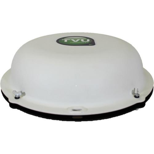 TVU Networks MARC-1 Flexible Cellular Uplink for TVUPack TM4200