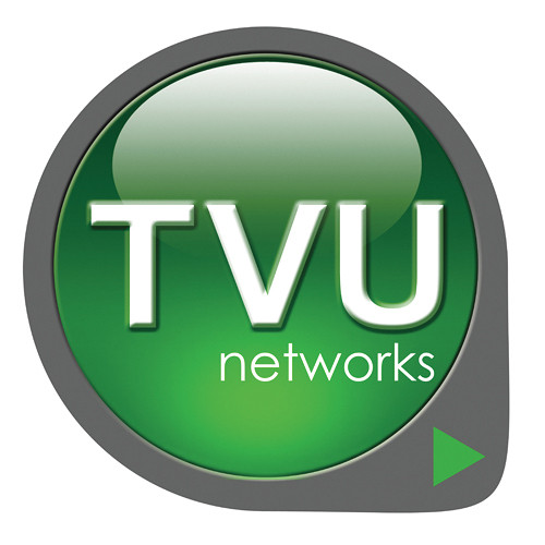 TVU Networks Replacement AC Power Adapter for TVUPack 8100
