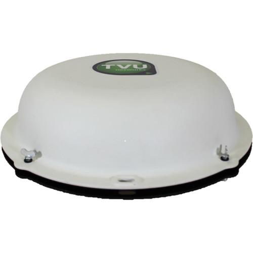 TVU Networks MARC-1 Flexible Cellular Uplink for TVUPack TE8200