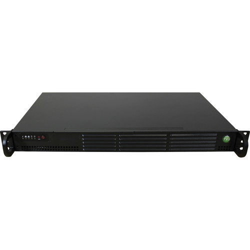 TVU Networks TX3200 Rack-Mountable Transceiver