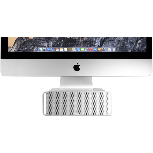 Twelve South HiRise for iMac (Retail Packaging)