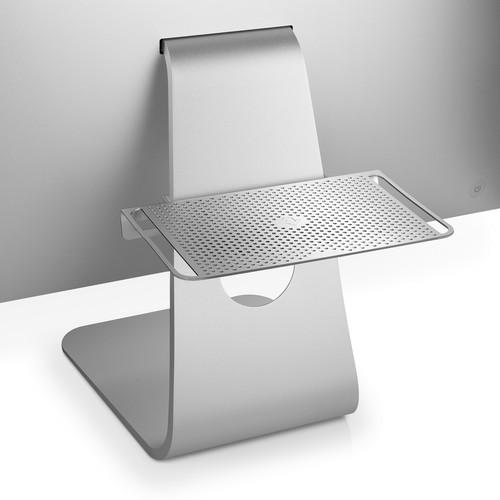 Twelve South BackPack for iMac