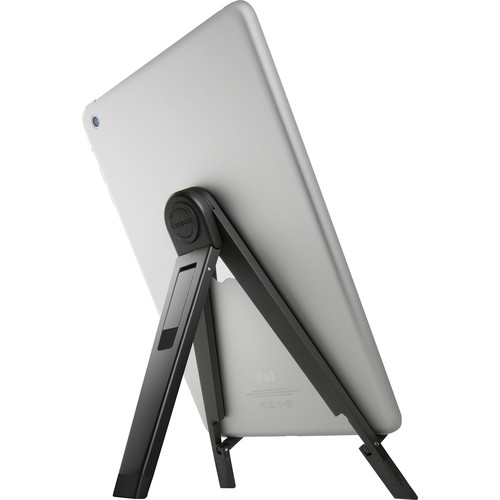 Twelve South Compass 2 Stand for iPad (Black)