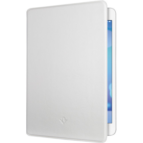 Twelve South SurfacePad for iPad mini (Modern White)