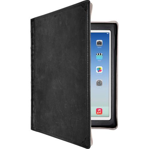 Twelve South BookBook for iPad Air (Classic Black)