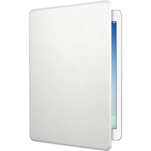 Twelve South SurfacePad for iPad Air, Air 2 (Modern White)