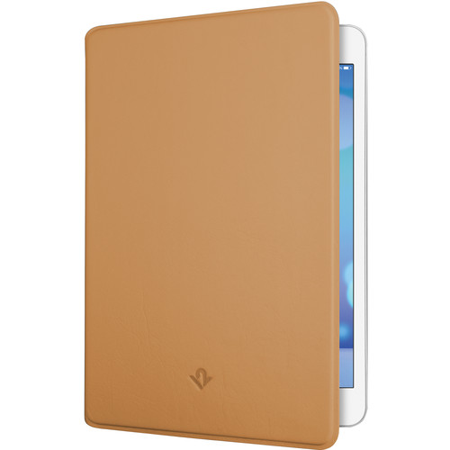 Twelve South SurfacePad for iPad mini (Camel)