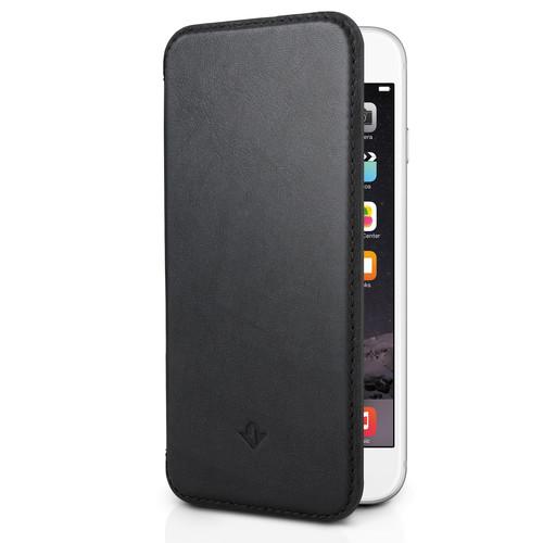 Twelve South SurfacePad for iPhone 6 Plus/6s Plus (Black)