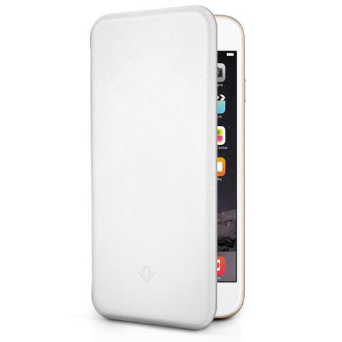 Twelve South SurfacePad for iPhone 6 Plus/6s Plus (White)