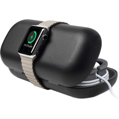 Twelve South TimePorter for Apple Watch (Black)