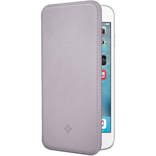 Twelve South SurfacePad for iPhone 6/6s (Lavender)