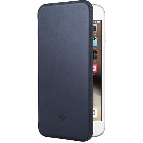 Twelve South SurfacePad for iPhone 6 Plus/6s Plus (Blue)