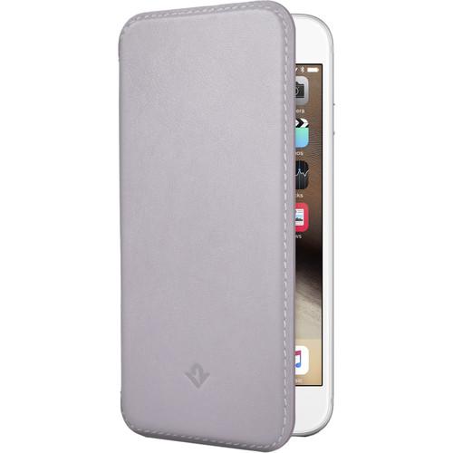 Twelve South SurfacePad for iPhone 6 Plus/6s Plus (Lavender)
