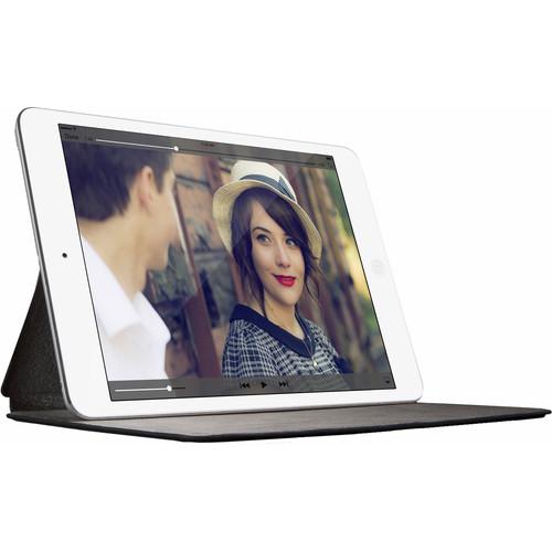 "Twelve South SurfacePad for iPad Pro 9.7"" (Black)"