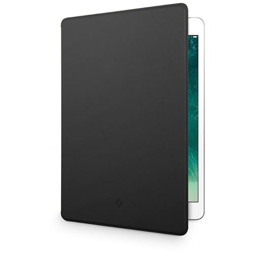 "Twelve South SurfacePad for iPad Pro 10.5"" (Black)"