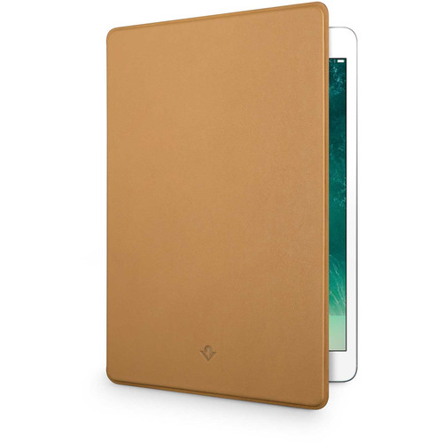 "Twelve South SurfacePad for iPad Pro 10.5"" (Camel)"
