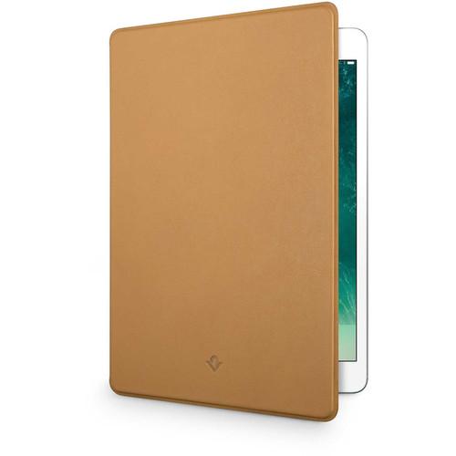 "Twelve South SurfacePad for iPad Pro 12.9"" (Camel)"