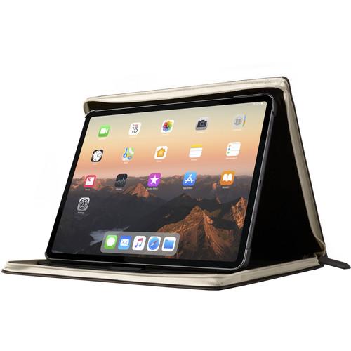 "Twelve South BookBook Vol. 2 for 12.9"" iPad Pro"