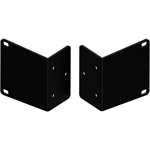 Two Notes TN-REL-EARS Rack Ears for Torpedo Reload (Pair)