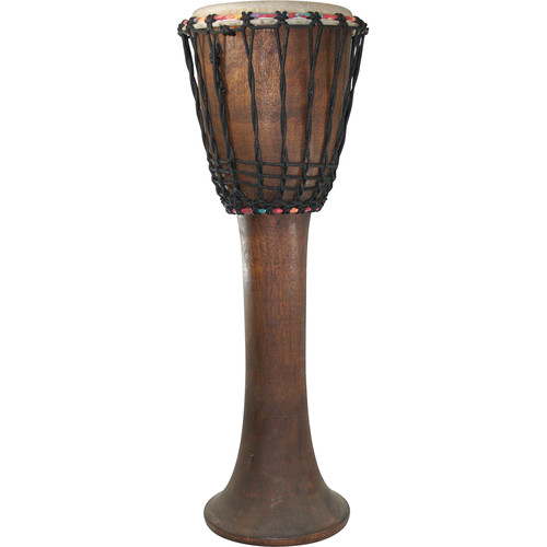 Tycoon Percussion Ethnic Drums Klong Yao