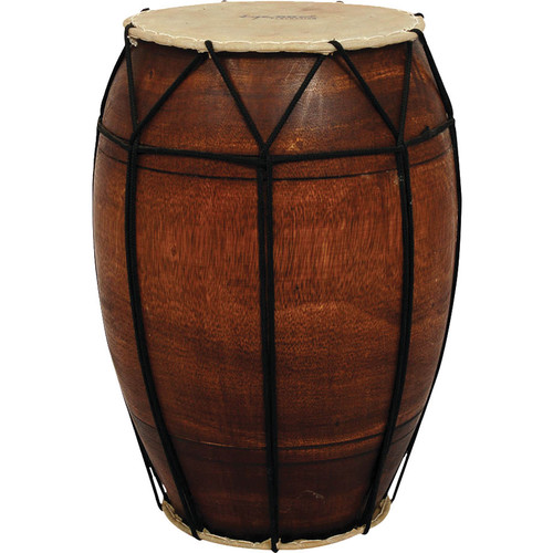 Tycoon Percussion Ethnic Drums Rumwong Drum (Large)