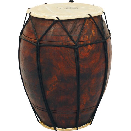 Tycoon Percussion Ethnic Drums Rumwong Drum (Medium)