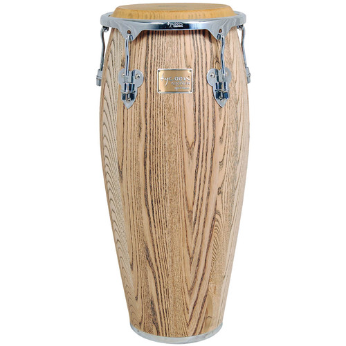 "Tycoon Percussion 11"" Master Grand Series Quinto"
