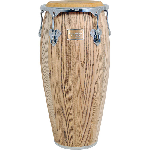 "Tycoon Percussion 11.75"" Master Grand Series Conga"