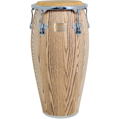 "Tycoon Percussion 12.5"" Master Grand Series Tumba"