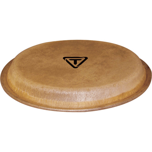 """Tycoon Percussion 12.5"""" Replacement Head for Iya Bata Drum"""