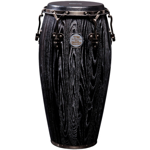 """Tycoon Percussion 10"""" 30th Anniversary Celebration Series Requinto"""