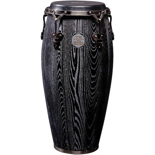 "Tycoon Percussion 11"" 30th Anniversary Celebration Series Quinto"