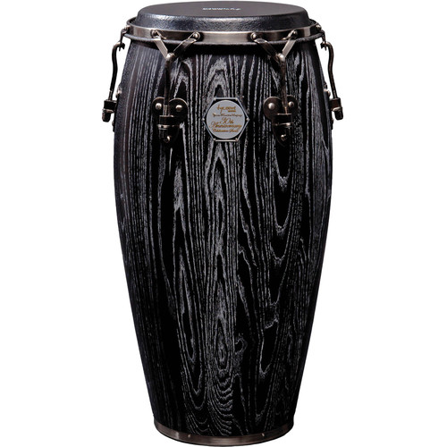 "Tycoon Percussion 11.75"" 30th Anniversary Celebration Series Conga"