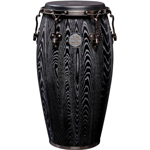"Tycoon Percussion 12.5"" 30th Anniversary Celebration Series Tumba"