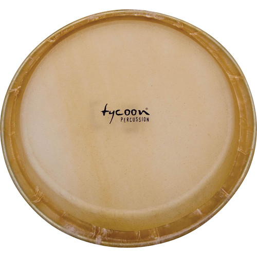 Tycoon Percussion Concerto Series Replacement Conga Head