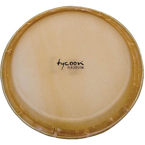 Tycoon Percussion Artist Series Replacement Quinto Head