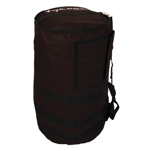 Tycoon Percussion Large Standard Conga Carry Bag