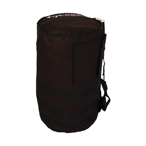 Tycoon Percussion Small Standard Conga Carry Bag