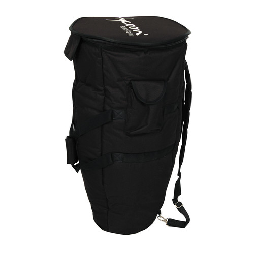 Tycoon Percussion Large Deluxe Conga Carry Bag