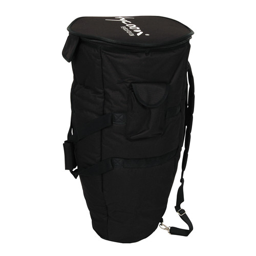 Tycoon Percussion Small Deluxe Conga Carry Bag