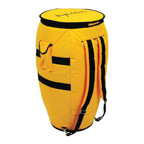 Tycoon Percussion Large Professional Conga Carry Bag