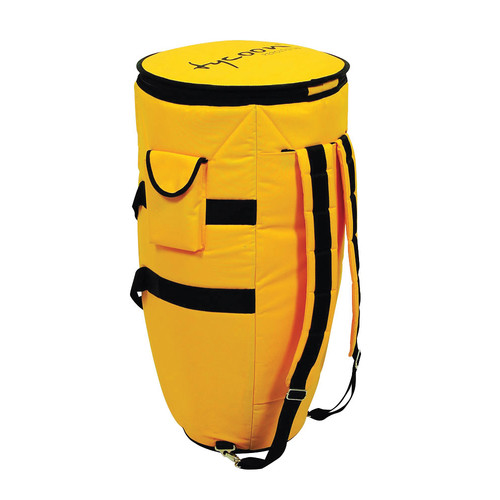 Tycoon Percussion Small Professional Conga Carry Bag