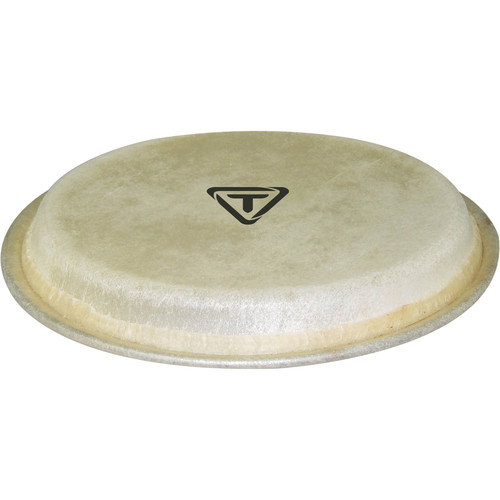 "Tycoon Percussion 11.75"" Master Series Conga Replacement Head"