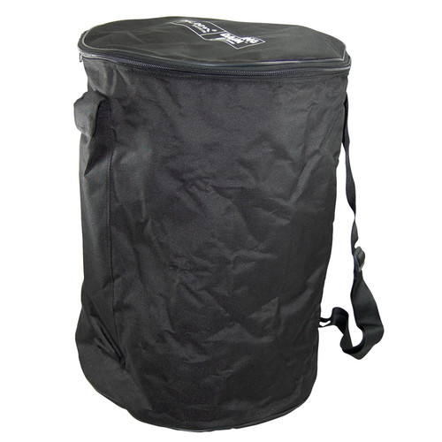 "Tycoon Percussion 10"" Bag for Dancing Drum Signature Series Kenkeni"
