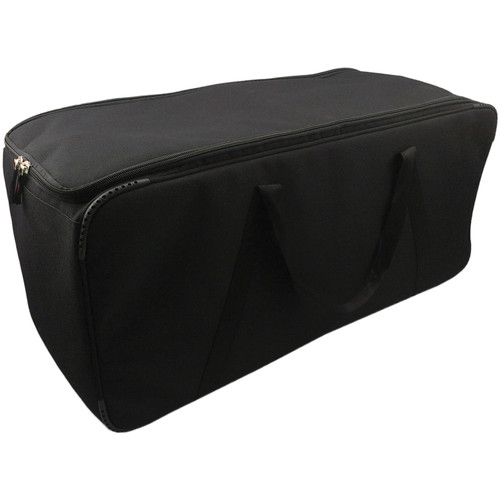"Tycoon Percussion 12"" Bag for Dancing Drum Signature Series Sangban"